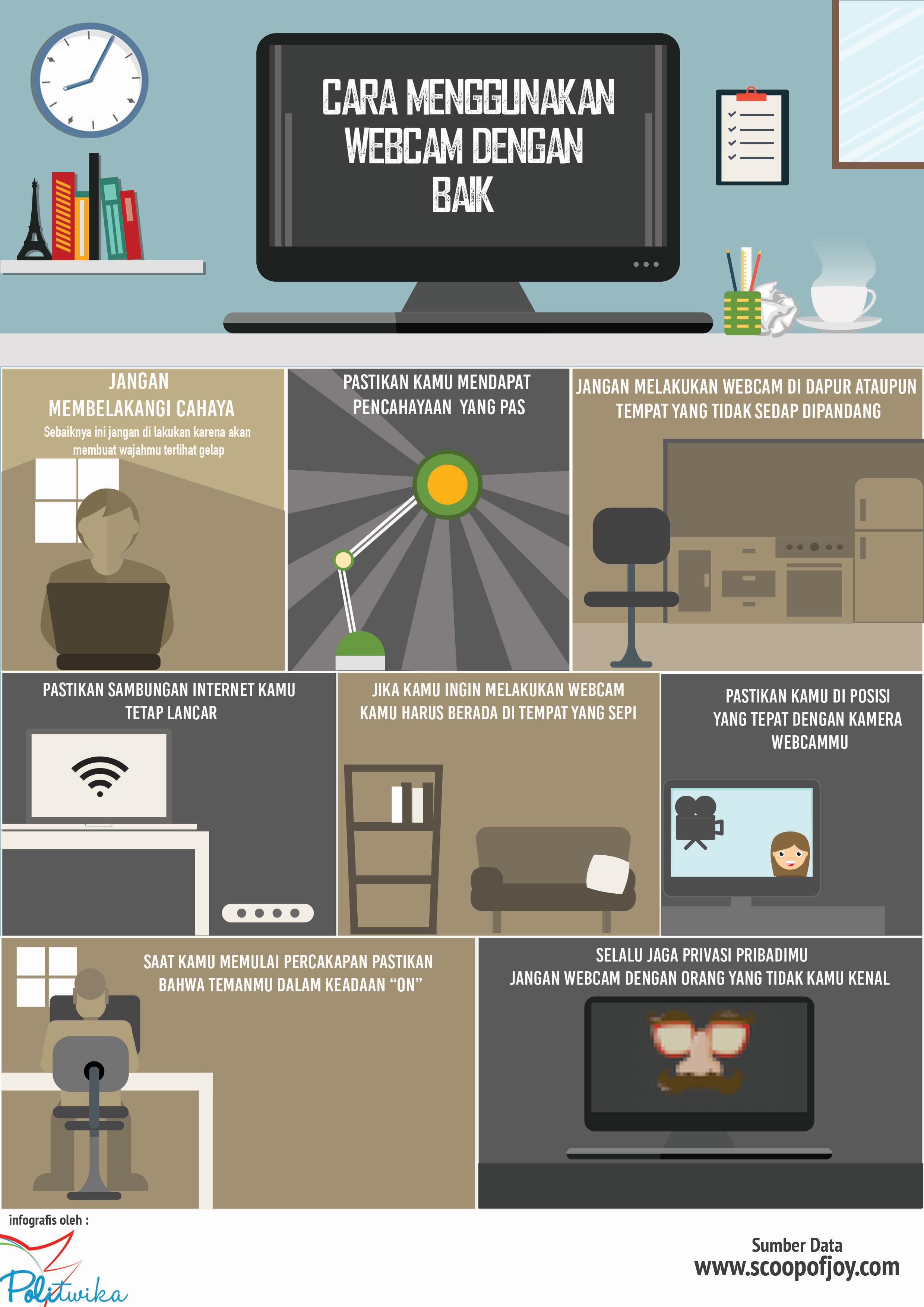 webcam-(1)