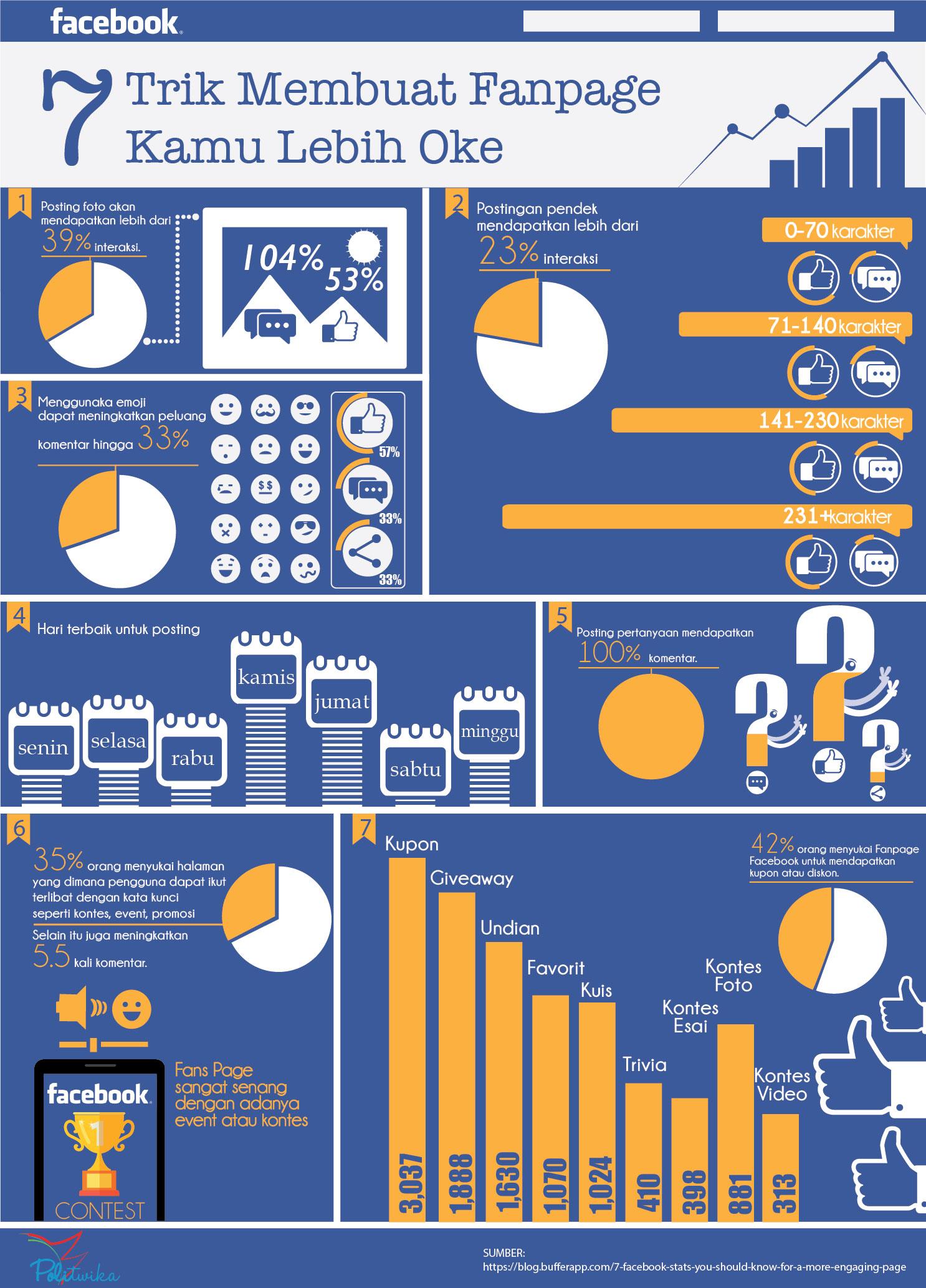 infografis-kamis
