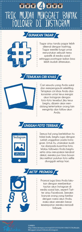 infografik-instagram-follower
