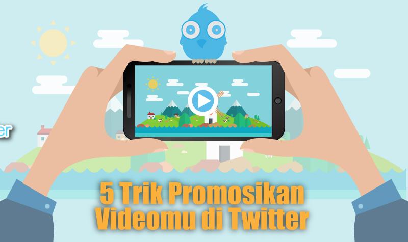 ilustrasi-5-trik-promosi-video