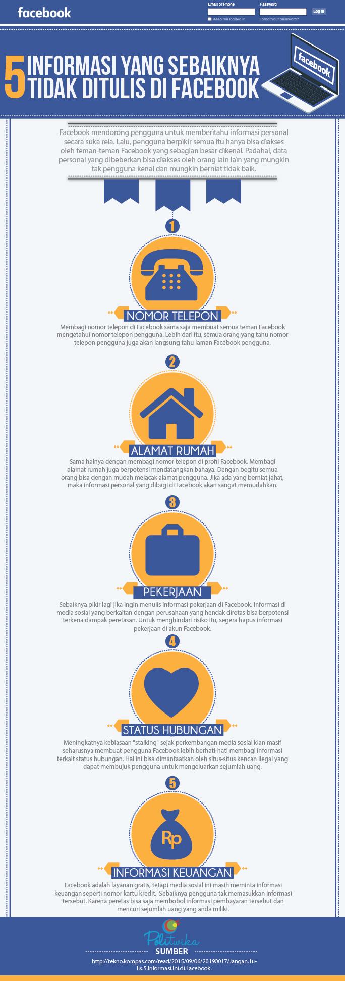infografik-facebook-informasi-dilarang