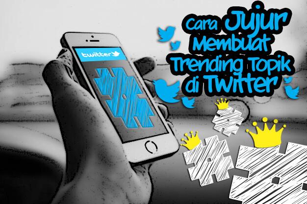 trending-topik