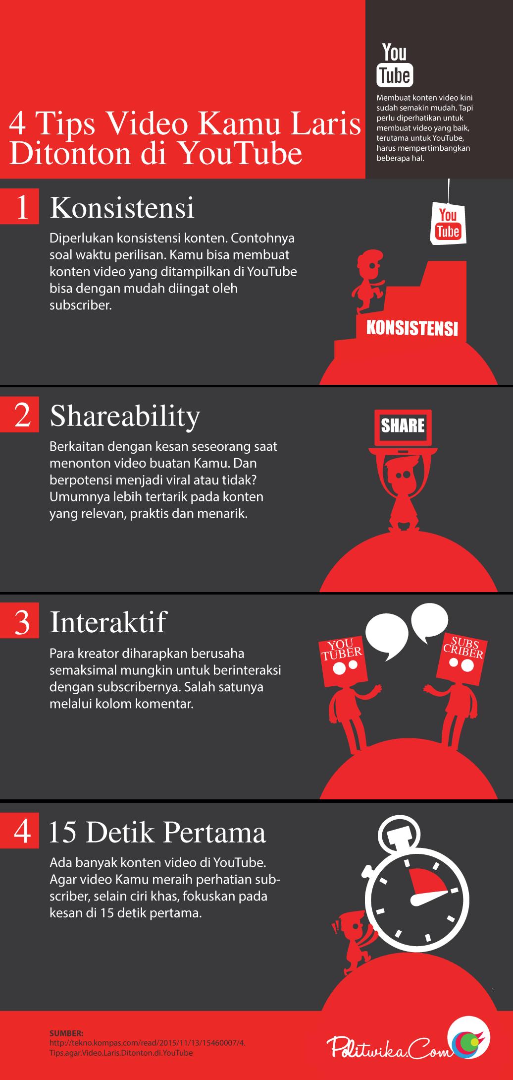 infografik-4-tips-youtube