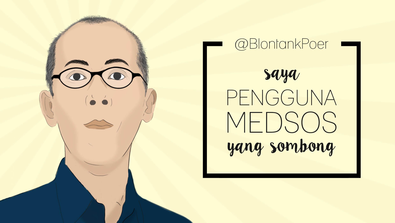 @BlontankPoer