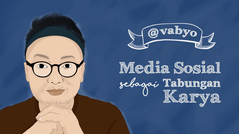 @vabyo