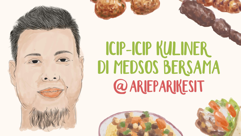@arieparikesit