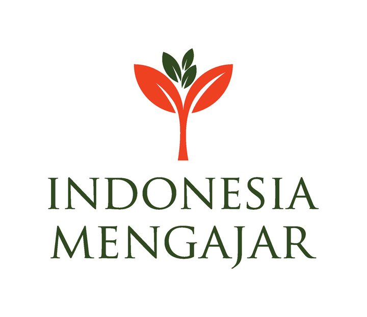 Indonesia-mengajar-prev1