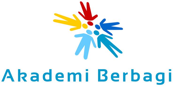 logo-akber