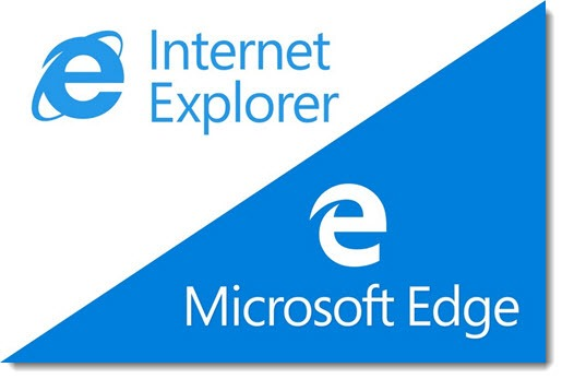 windows10_edge_internetexplorer